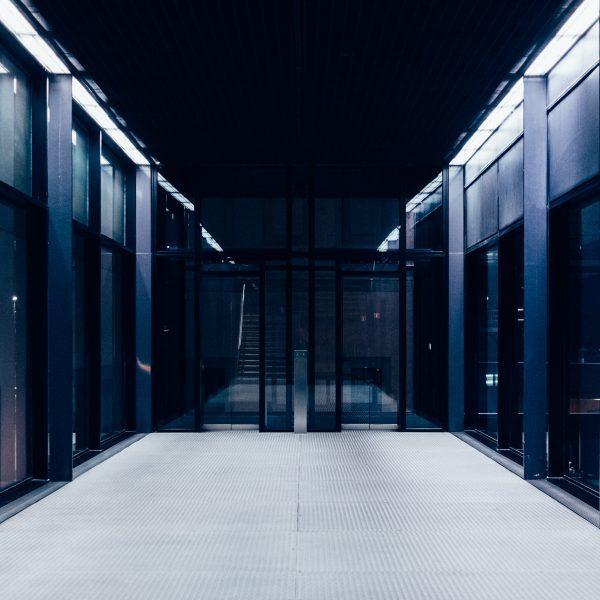 Konferencja Cloud & Datacenter Day